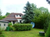 Prodej chaty / chalupy 100 m², Vlachovo Březí