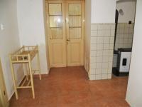 Prodej domu v osobním vlastnictví 134 m², Stráž nad Nežárkou
