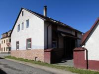 Prodej restaurace, 310 m2, Chlum u Třeboně