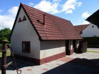 Prodej domu v osobním vlastnictví 310 m², Chlum u Třeboně