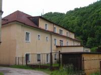 Prodej bytu 3+1 v osobním vlastnictví 92 m², Český Krumlov