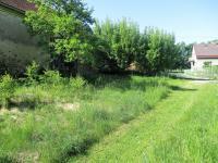 Prodej domu v osobním vlastnictví 584 m², Kardašova Řečice