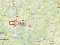 Prodej domu v osobním vlastnictví 2144 m², Pluhův Žďár