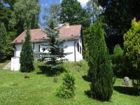 Prodej chaty / chalupy 132 m², Chlum u Třeboně