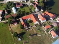 Prodej chaty / chalupy 1816 m², Stříbřec