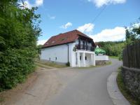 Prodej chaty / chalupy 600 m², Dřešín