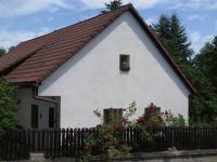Prodej chaty / chalupy 150 m², Vlachovo Březí