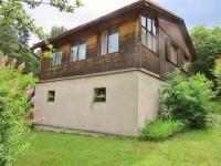 Prodej chaty / chalupy 90 m², Olbramovice
