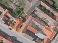 Prodej domu v osobním vlastnictví 386 m², Kardašova Řečice