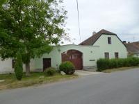 Prodej chaty / chalupy 133 m², Oslov