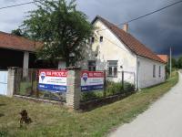 Prodej chaty / chalupy 395 m², Stříbřec
