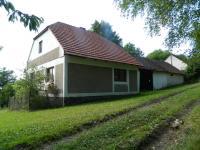 Prodej chaty / chalupy 182 m², Ratibořské Hory