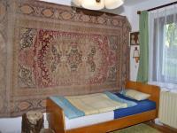Prodej chaty / chalupy 210 m², Nýrsko