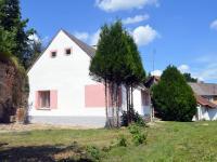 Prodej chaty / chalupy 120 m², Lnáře