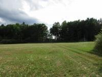 Prodej pozemku 28429 m², Staňkov