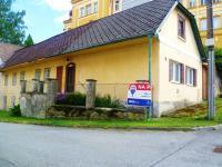 Prodej chaty / chalupy 174 m², Stráž nad Nežárkou