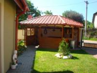 Prodej komerčního objektu 33686 m², Nemyšl