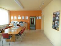 Pronájem kancelářských prostor 330 m², Prachatice
