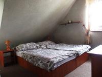 Prodej penzionu 551 m², Nezdice na Šumavě