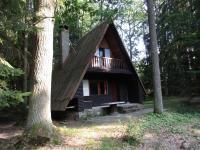Prodej chaty / chalupy 41 m², Jílovice