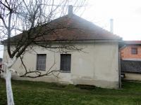 Prodej zemědělského objektu 2144 m², Pluhův Žďár