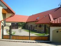 Prodej zemědělského objektu 561 m², Nemyšl