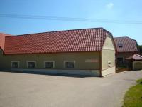 Prodej zemědělského objektu 33686 m², Nemyšl