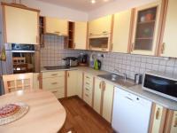 Pronájem bytu 3+1 v osobním vlastnictví 76 m², Český Krumlov