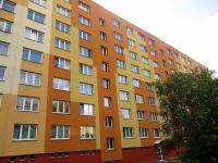 Prodej bytu 1+1 v osobním vlastnictví 37 m², Jindřichův Hradec