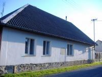 Prodej domu v osobním vlastnictví 98 m², Tučapy