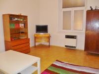 Prodej bytu 2+kk v osobním vlastnictví, 46 m2, Milevsko
