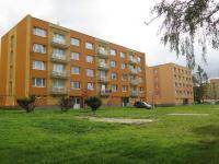 Prodej bytu 1+1 v osobním vlastnictví 40 m², Volary