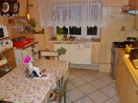 Prodej domu v osobním vlastnictví 160 m², Hvozdec