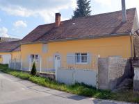 Prodej domu v osobním vlastnictví 220 m², Střelské Hoštice