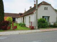 Prodej domu v osobním vlastnictví 88 m², Vráž