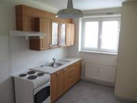 Pronájem bytu 2+1 v osobním vlastnictví 58 m², České Budějovice