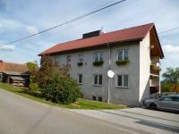 Prodej bytu 3+1 v družstevním vlastnictví 90 m², Bušanovice