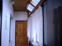 Veranda (Prodej domu v osobním vlastnictví 85 m², Zlukov)