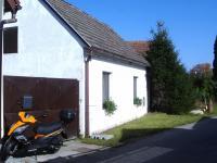 Prodej domu v osobním vlastnictví 85 m², Zlukov