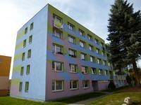 Prodej bytu 3+1 v družstevním vlastnictví 70 m², Volary