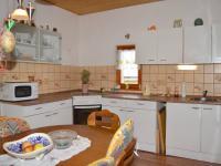 Prodej chaty / chalupy 160 m², Strašín