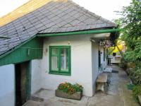 Prodej domu v osobním vlastnictví 60 m², Milevsko