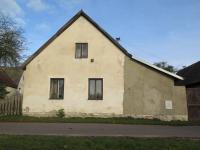 Prodej domu v osobním vlastnictví 150 m², Číměř