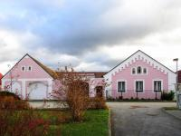Prodej chaty / chalupy 425 m², Hamr
