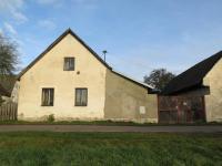 Prodej chaty / chalupy 150 m², Číměř