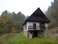 Prodej chaty / chalupy 180 m², Dolní Třebonín