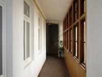 Pronájem bytu 2+1 v osobním vlastnictví 58 m², Jindřichův Hradec