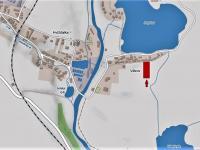 Prodej pozemku, 3152 m2, Čimelice