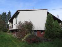 Prodej domu v osobním vlastnictví 370 m², Kardašova Řečice