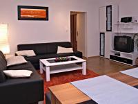 Prodej domu v osobním vlastnictví 1604 m², Plavsko